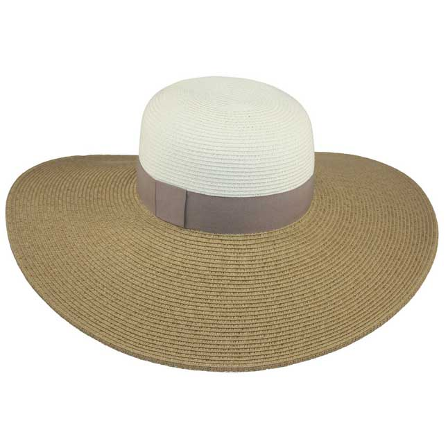 big-brim-floppy-hats.jpg