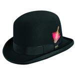 bowler-hat.jpg
