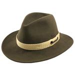 center-dent-crown-hat.jpg