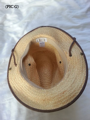crushed-hat-after-packing-i.jpg