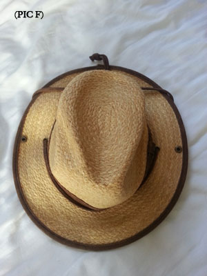 crushed-hat-after-packing-t.jpg