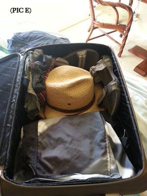 hat-packed-brim-down.jpg