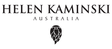 helen-kaminski-hats.png