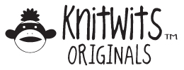 knitwits-hats.png