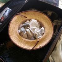 packing-hats.jpg
