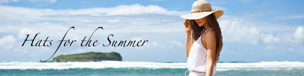 womens-spring-summer-hats-1-2.jpg