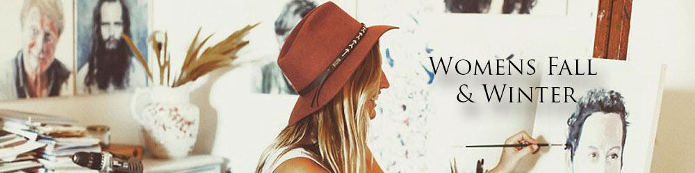 womens-winter-hats-1.jpg