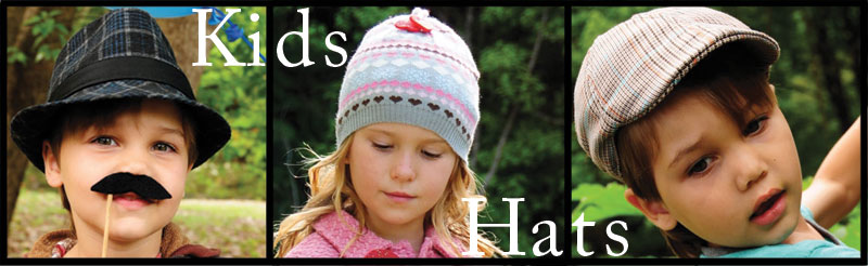 https://www.hatsunlimited.com/content/nivo301/images/Kids-Hats.jpg