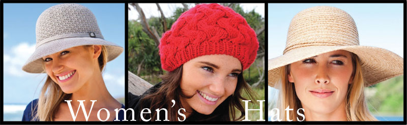 https://www.hatsunlimited.com/content/nivo301/images/Women's-Hats.jpg