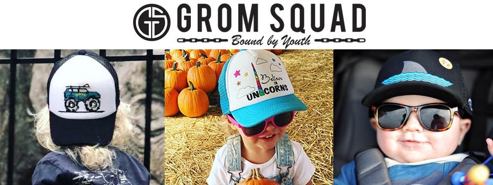 grom-squad-toddler-trucker-hats.jpg