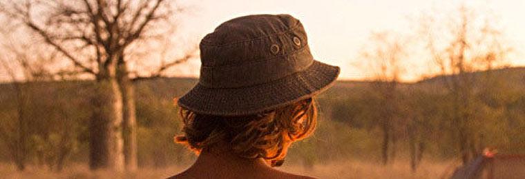 mens-bucket-hats.jpg