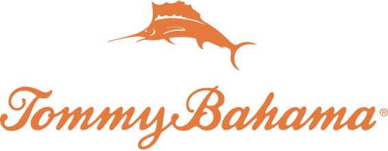 Tommy Bahama Hats