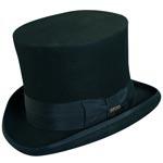 top-hat.jpg